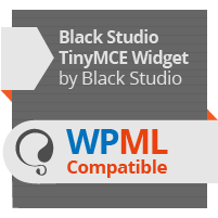 Black-Studio-TinyMCE-Widget-Plugin-certificate-of-WPML-compatibility