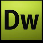 dreamweaver-logo