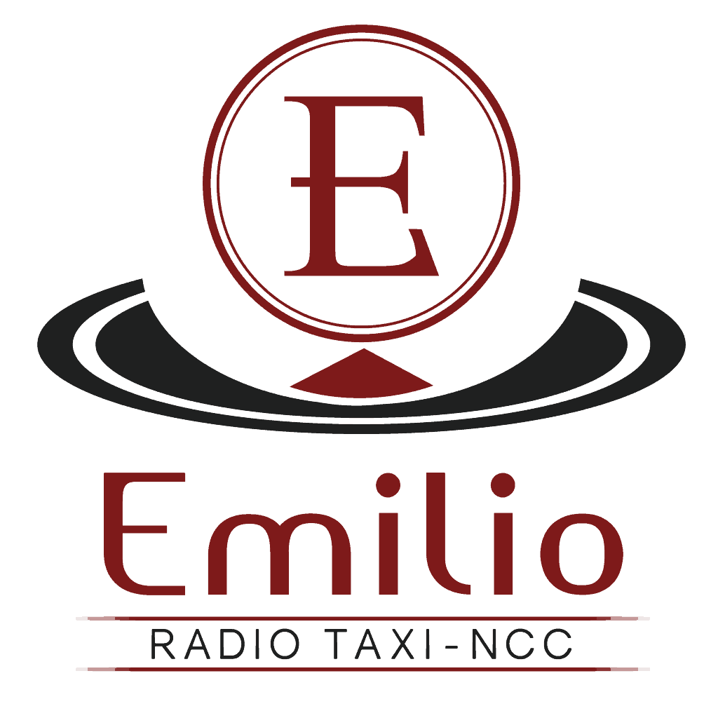 Emilio Taxi