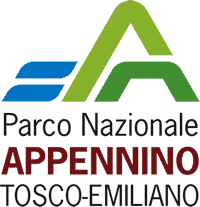 logo-appennino-tosco-emiliano