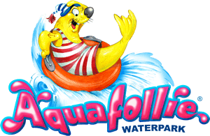 logo-aquafollie