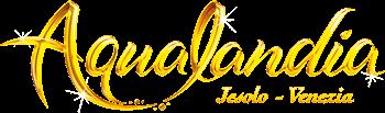 logo-aqualandia