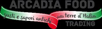 logo-arcadia