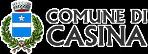 logo-comune-casina