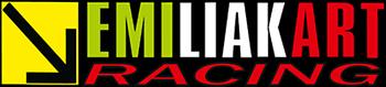 logo-emiliakart