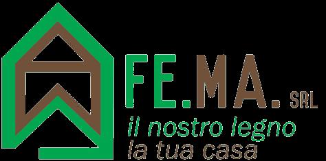 Logo FEMA