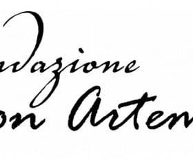 logo-fondazione-don-artemio-zanni