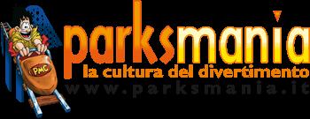 logo-parksmania
