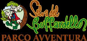 logo-selva-del-buffardello
