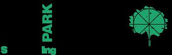logo-singpark
