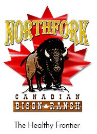 northfork-logo
