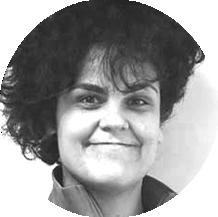 Claudia Di Dio